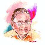 prof-jayashankar-by-akbar