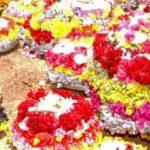 bathukamma-cover