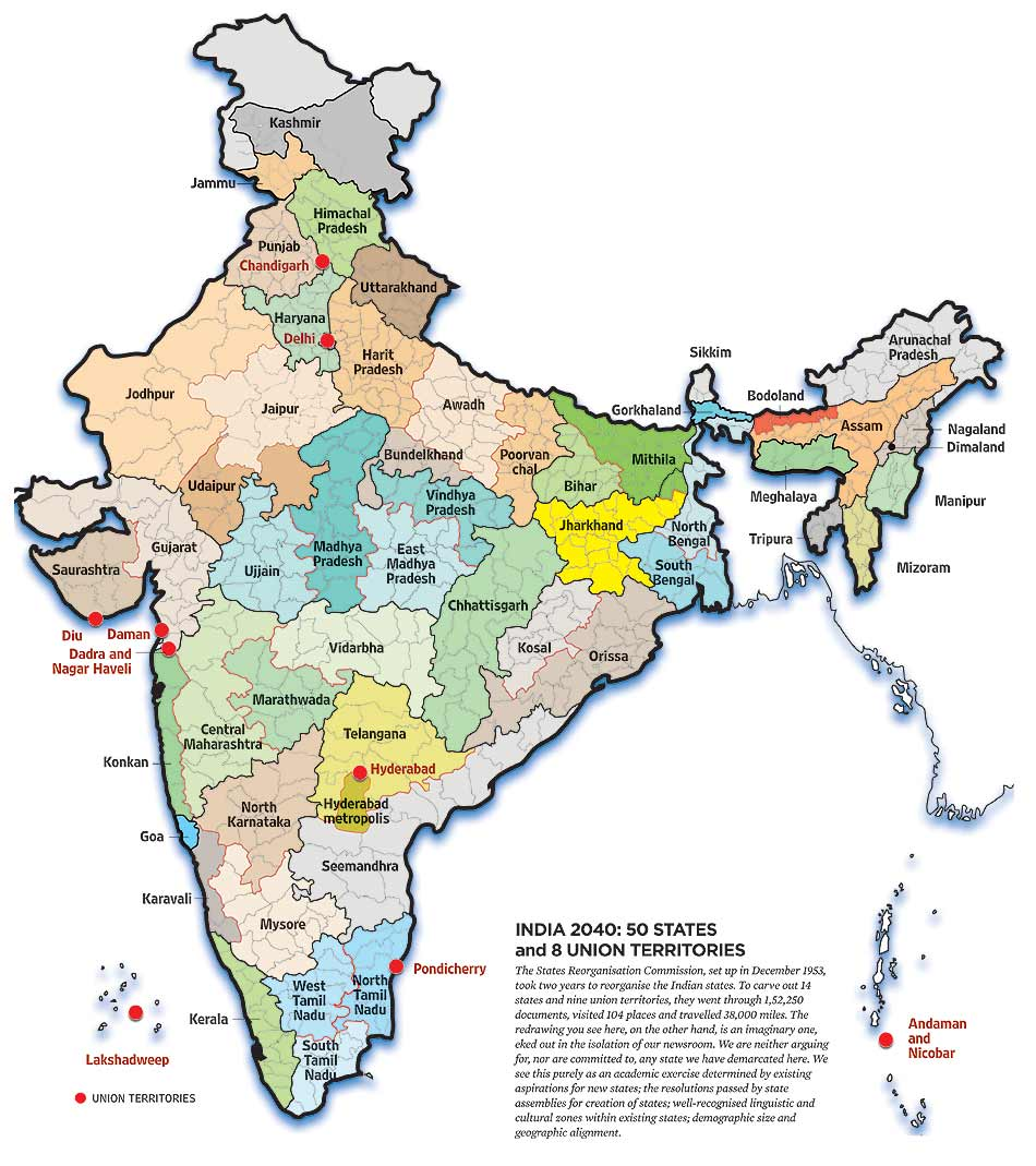 india-map-outlook-india.jpg