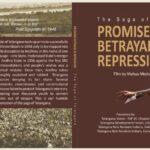 promises-betrayal-repression-telangana