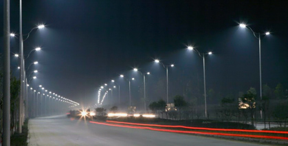 LED-lights-in-Hyderabad