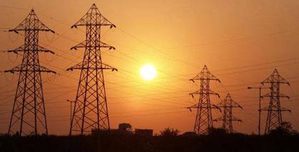 Power-Crisis-in-Telangana