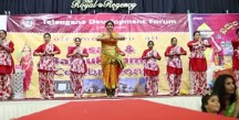 Telangana-Jagruthi-Bathukamma-Celebrations-in-London