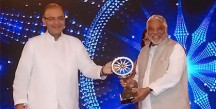 Telangana-CM-KCR-is-Indian-of-the-Year