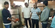 GHMC-officials-inspecting-the-raw-meat-used-by-a-hotel-FI